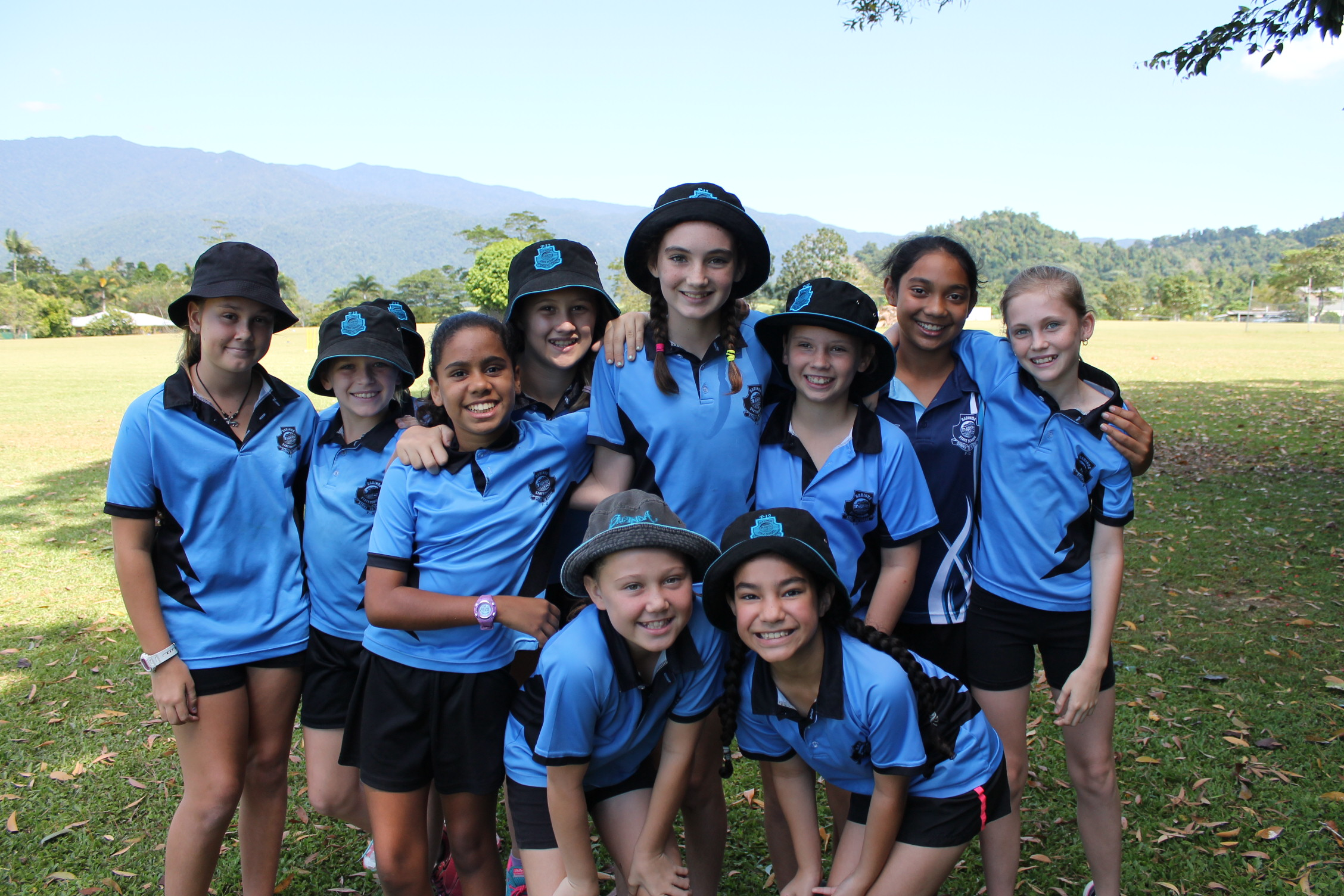 T20 Cricket Gala Day